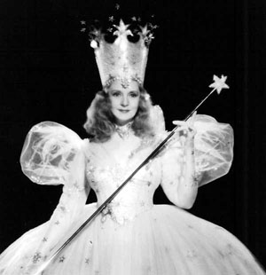 Glinda the Good
