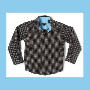 Snake Eyes Shirt