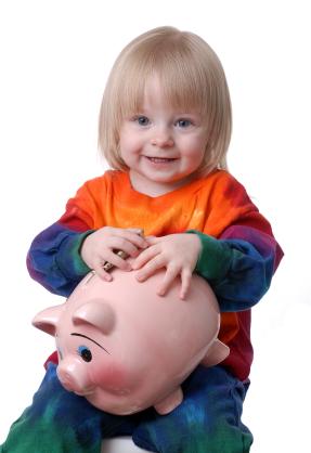 toddler-saving-money.jpg