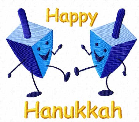 http://teenymanolo.com/wordpress/wp-content/uploads/2007/12/hanukkah_dancing_sevivons_16.jpg