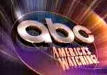 ABC Logo from the 90's