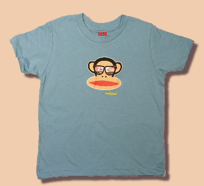 Ray Specs Julius Tee