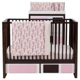 DwellStudio Olivia 3-pc Crib Set