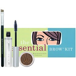 Bare Escentuals Essential Eyebrow Kit