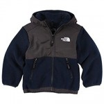 The North Face Kids Denali Hoodie