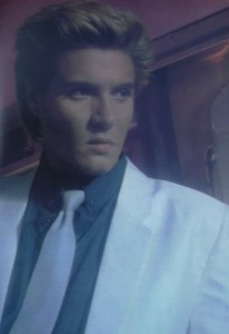 simon le bon