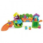 Fisher-Price Song 'n Smiles SillyTown