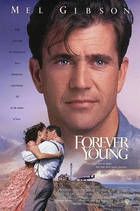 Forever_Young_Movie_Poster