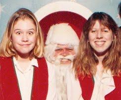 bad santa11