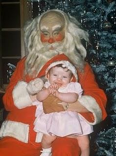 bad santa13