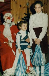 bad santa17