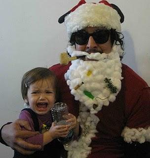 bad santa4