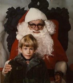 bad santa9