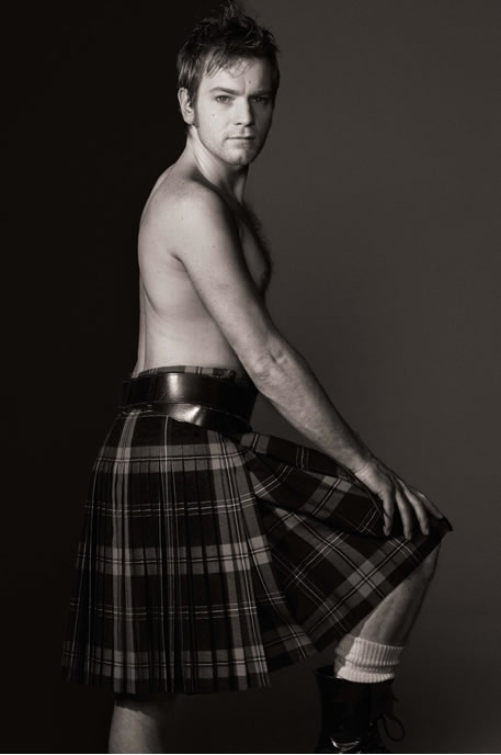 ewan-mcgregor-in-kilt