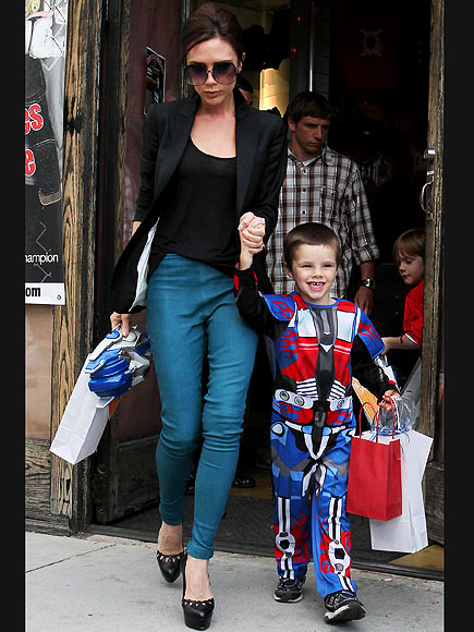 victoria-beckham and cruz