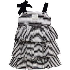 D&G Junior Sailor - Dress