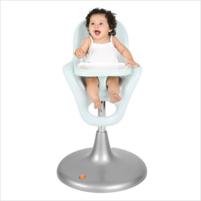 boon-flair-high-chair