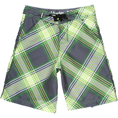 Hurley Kids Boardwalk Boardshort (Big Kids
