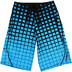 O'Neill Kids Hyperfreak Boardshort '10 (Big Kids)
