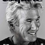 Richard-Gere-150x150.jpg