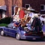 moving-day-150x150.jpg